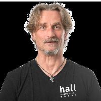 Dietmar Küppers