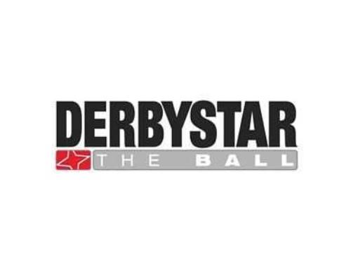 Derbystar Sportartikelfabrik