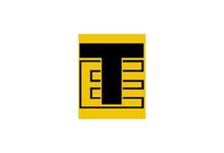 Erich Toennissen Logo