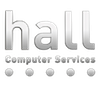 hall-Computer Services | Offizielle Website Logo