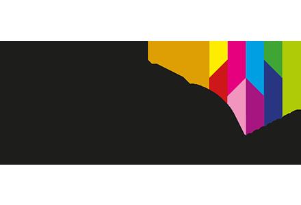 Verseo GmbH