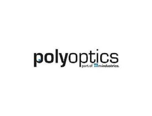 Polyoptics