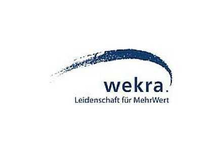 Wekra Finanz GmbH