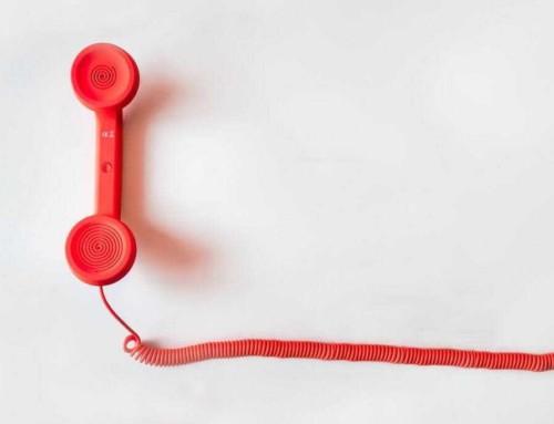 Internet Telefonie – Gehen Sie mit der Zeit?