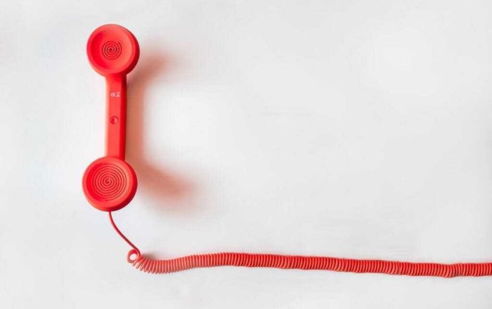 All-IP Telefonie für Unternehmen