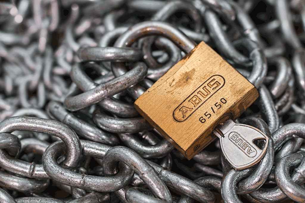 password-secure