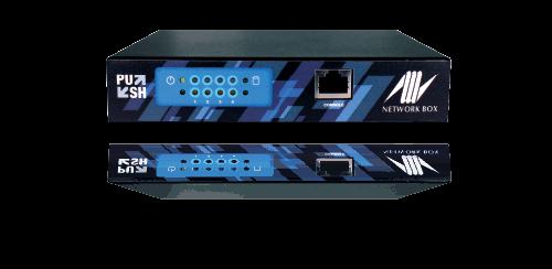 network-box-mini-vpn-5-500x244