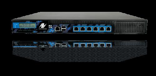 Networkbox-M-Serie-hall-Computer-Services-Kleve