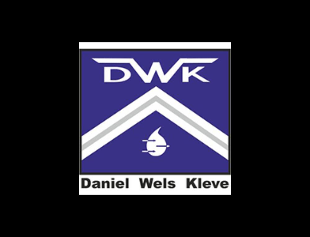 Daniel Wels Kleve