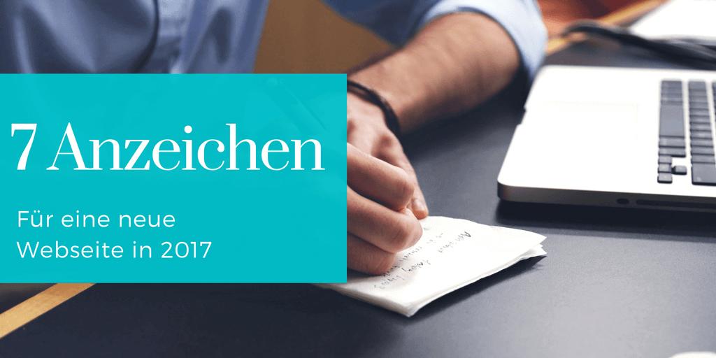 7-anzeichen-fuer-eine-neue-webseite-in-2017-c-1024x512png