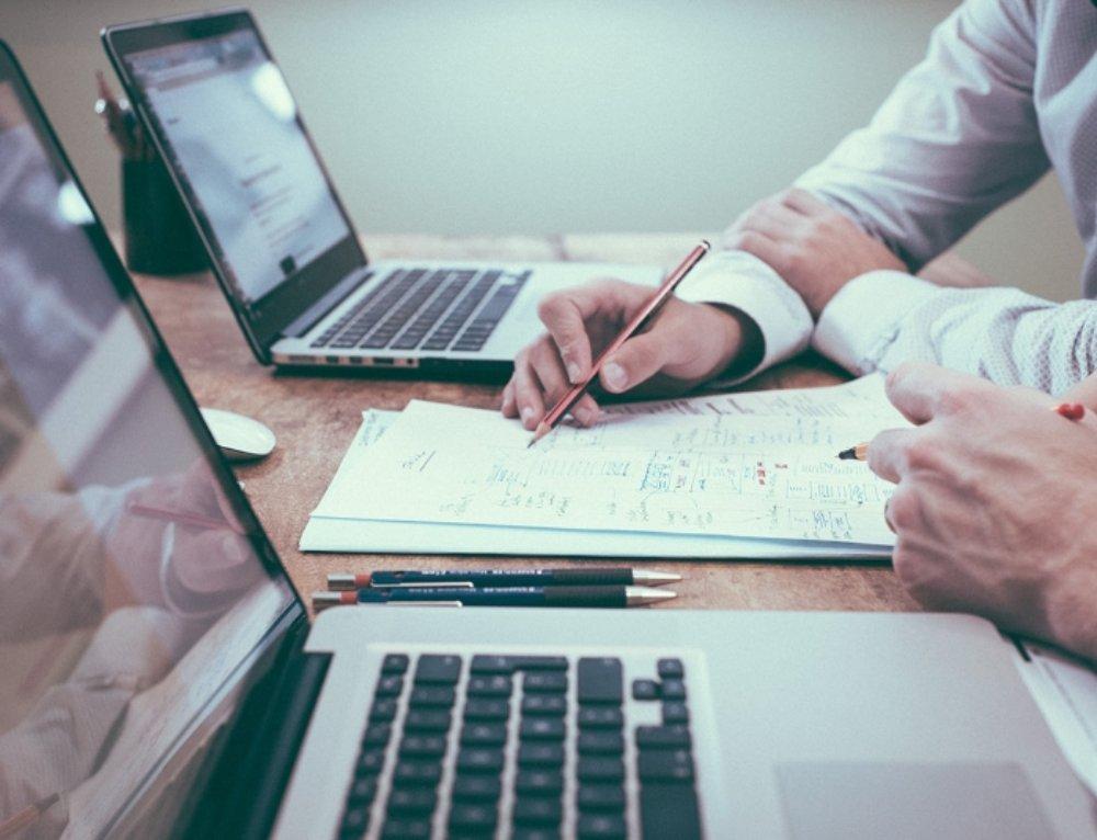 Warum Partnerschaften für IT-Unternehmen so wichtig sind