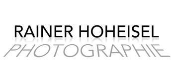 Rainer Hoheisel Photgraphie Logo
