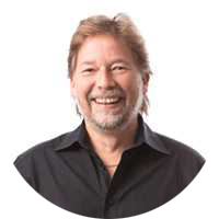 Michael Hall Geschäftsführer