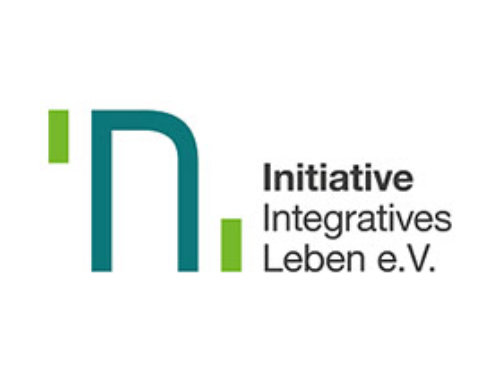 Initiative Integratives Leben e. V.